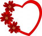 «Сердце отдаю детям» - завершение областного этапа