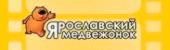 Ярославский медвежонок - киношкола